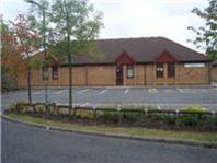 Hawkslade Community Centre