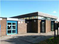 Prebendal Farm Community Centre