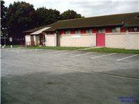 Southcourt Community Centre