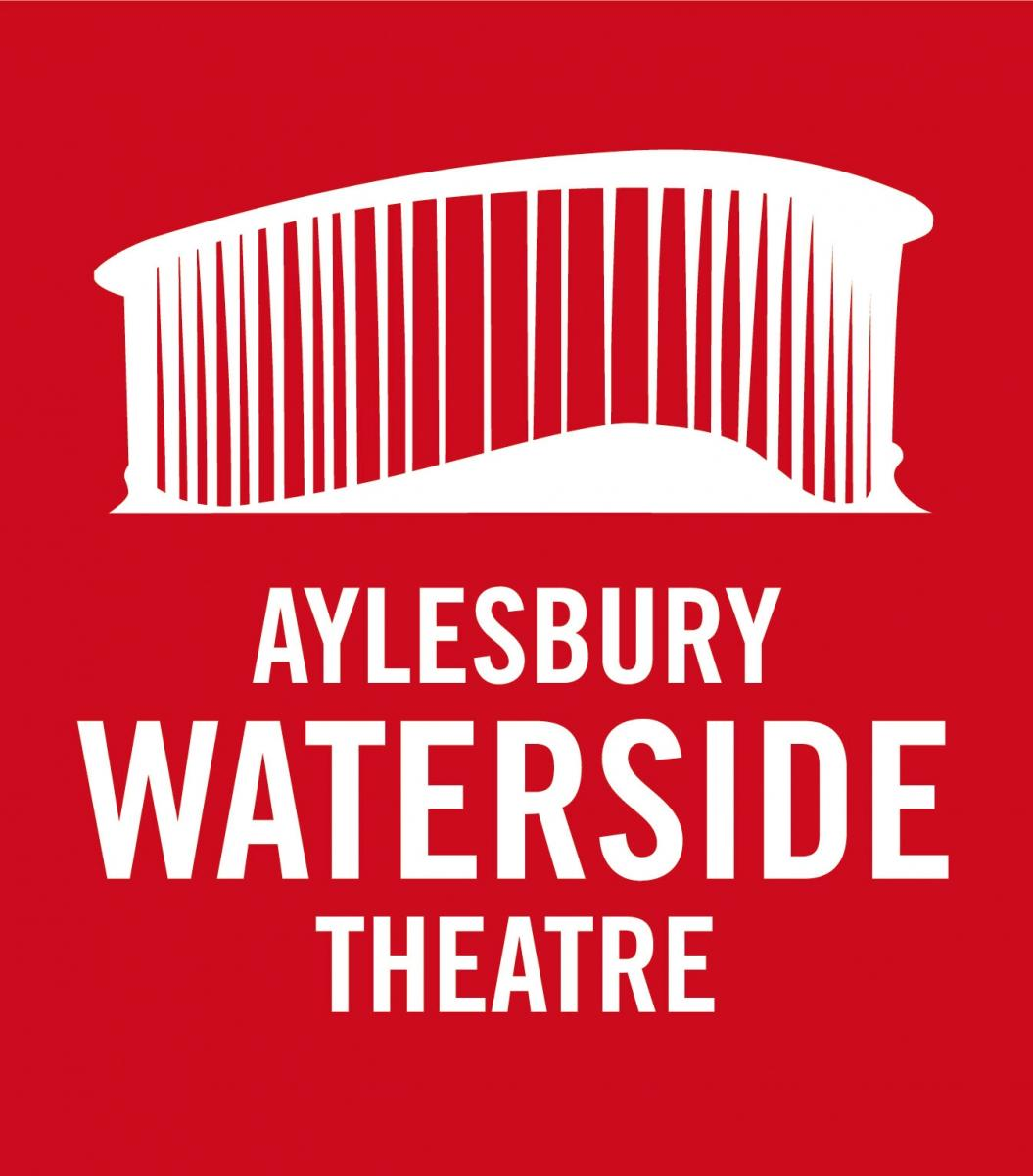 Waterside Theatre Logo