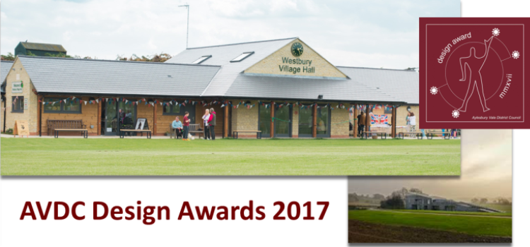 AVDC Design Awards 2017
