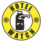 Buckinghamshire Council | Aylesbury Vale Area - Hotel Watch