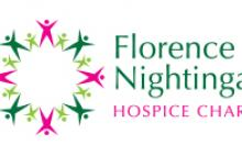 Florence Nightingale Hospice Charity